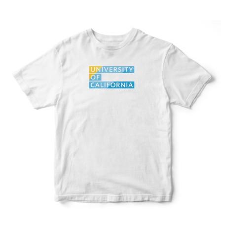 UC T-Shirt